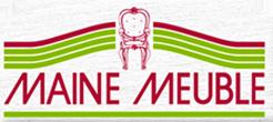 Maine Meuble | Fabricant de meubles sur-mesure